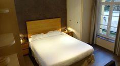 Chambres d Hôtes les Carmes - #BedandBreakfasts - $127 - #Hotels #France #Rouen http://www.justigo.co.za/hotels/france/rouen/chambres-d-ha-tes-les-carmes_88170.html