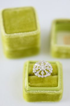 Engagements Rings : Engagement ring giveaway: www. Cheap Engagement Rings, Vintage Engagement Rings, Diamond Engagement Rings, Diamond Rings, Wedding Engagement, Lime Punch, Heirloom Rings, Rings 2017, Vintage Diamond