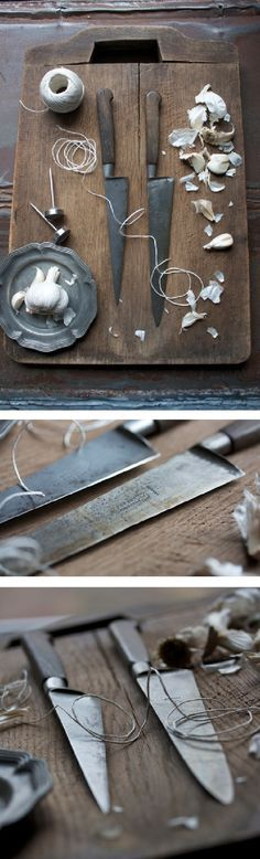 459 best kitchen knives accessories images chef recipes cooking rh pinterest com