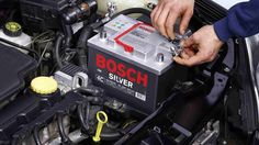 Skip the Auto Repair shops. Our Mobile Mechanics come to your home and service your battery.