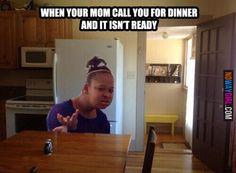 208fe2b1abffc95e05605a3e5ae09781 funny memes funny pics black girl confused meme google search hahaha pinterest
