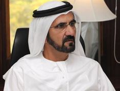 Mohammad Bin Rashid issues law establishing Financial Audit Authority tasked with controlling public funds, and its spending and management Handsome Men Quotes, Royal Family Pictures, Sheikh Mohammed, Court Dresses, New Dragon, Visit Dubai, Arab Men, Dubai City, Poses For Men