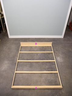 Build a hideaway bed for a studio apartment or guest bedroom. Build A Murphy Bed, Murphy Bed Desk, Murphy Bed Plans, Wooden Trim, Hideaway Bed, Modern Murphy Beds, Base Moulding, Decorate Your Room, Guest Bedrooms