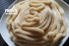 Pastacı Kreması (Tam Ölçü) Tarifi nasıl yapılır? 9.506 kişinin defterindeki bu tarifin resimli anlatımı ve deneyenlerin fotoğrafları burada. Yazar: Ayfer mutfakta:))