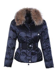 8988e9834 Navy Moncler Jacket