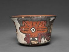 Bowl | Page 3 | Cleveland Museum of Art