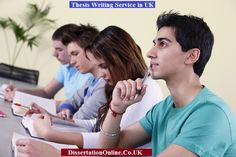 #Thesis writing is divided into three steps which are planning, writing and proposing thesis statement. Our thesis writing services provides you the best planning team, good writers and the exceptional analyses who have the capability to deliver the masterpiece of thesis. Just order with us and forget the difficulty of thesis paper writing.