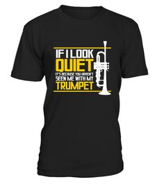 # Quiet Trumpet   Brass Music Marching Band Picksplace .  HOW TO ORDER:1. Select the style and color you want:2. Click Reserve it now3. Select size and quantity4. Enter shipping and billing information5. Done! Simple as that!TIPS: Buy 2 or more to save shipping cost!Paypal | VISA | MASTERCARDQuiet Trumpet   Brass Music Marching Band Picksplace t shirts ,Quiet Trumpet   Brass Music Marching Band Picksplace tshirts ,funny Quiet Trumpet   Brass Music Marching Band Picksplace t shirts,Quiet…