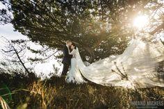 Enjoy the moment #wedding #photography #sylt
