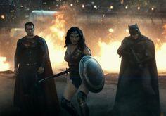 Justice dawns. (Photo: Warner Bros.)