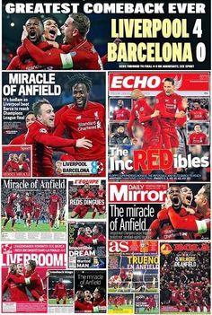 Liverpool Kop, Liverpool Anfield, Liverpool Players, Liverpool Football Club, Liverpool Legends, Liverpool Fc Champions League, Premier League Champions, Best Football Team, Fifa Football