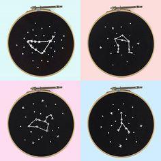 Mmmmmorta !!!!!  Nossa coleção de constelação vem aí... Fora as camisetas que já são sucesso, entram as bijoux, esses bordadinhos do amor (feitos pela nossa mãe ), e algumas outras novidades que contaremos nos próximos dias... Quem quer?! #familiaziovara