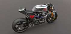 Mercenary+Garage+Dublin+Ireland+Custom+Motorcycle+Workshop+Desmo+Design+Buell+Racer+1.jpg (960×468)