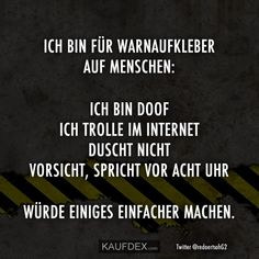 Swatch, Word Pictures, Skagen, Smartwatch, Laughter, Fossil, Words, Funny, Quotes