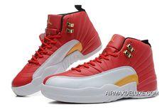 f0dbefd8c56a77 17 Best Fake Men Jordan Shoes Replica New Model Air Jordan XX8 Se ...