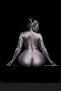 Natalie martinez hot nude porn
