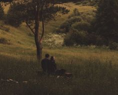 Couple Aesthetic, Aesthetic Pictures, Paradis Sombre, La Reverie, Different Aesthetics, Slytherin Aesthetic, Dream Life, Light In The Dark, Dark Love