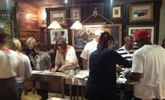 Cafe Fiore – Hands-On Cooking Woodland Hills, Hands, Cooking, Kitchen, Brewing, Cuisine, Cook