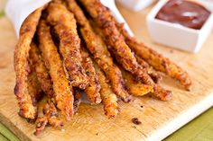 chicken-stix_06-17-12_3_ca