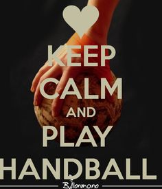 Immagine di http://sd.keepcalm-o-matic.co.uk/i/keep-calm-and-play-handball-267.png.