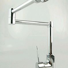 8528-4 Vessel Vanity Lavatory New Design Swivel 360 Spray Chrome Brass Water Tap Sink Kitchen Torneira Cozinha Tap Mixer Faucet $83.43 - Https://Goo.Gl/Xekgeb  Icon2 Remodeling Materials Interesting Luxury Decor Home Unique Best Designer Construction Fixture House Discount Hardware  Style: Single Holder Single Hole Installation Type: Deck Mounted Style: Contemporary Number Of Handles: Single Handle Type: Ceramic Plate Spool Rotatable Or Not: Yes Model Number: 8528-4 Valve Core Material…