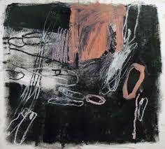 Afbeeldingsresultaat voor margaret glew paintings