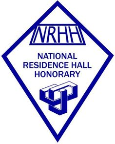 Creating gems since 1951 #NRHH We're the brightest!!