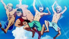 Otaku, Blue Anime, Manga, Me Me Me Anime, Wallpaper, Photo Art, Princess Zelda, Animation, Anime Meme