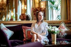 Villa Cora in Florence - that is just amazing place for photo sessions Chiaroscuro, Just Amazing, Wonderful Places, Photo Sessions, The Good Place, Like4like, Villa, Wedding Inspiration, Wedding Photography