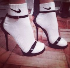 Top 8 Fashion fails of the week