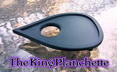 5th Gen King Planchette.jpg (640×396)