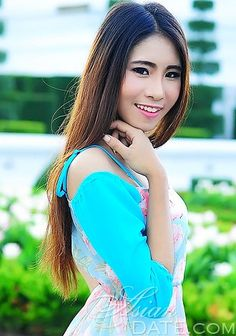 new plymouth asian singles Join today to find asian singles looking for serious, committed relationships in  your  have already signed up - join us today to try a new level of asian dating.