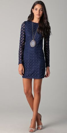 Love this: Honoka Dress @Lyst