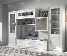 www.cordelsrl.com #handicraft furniture : this livingroom is an handmadeproduct