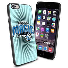 "NBA Orlando Magic iPhone 6 4.7"" Case Cover Protector for iPhone 6 TPU Rubber Case SHUMMA http://www.amazon.com/dp/B00W6XBQNE/ref=cm_sw_r_pi_dp_iF9lvb047SQTY"