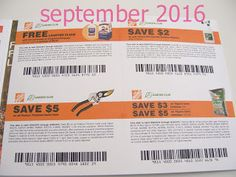Home Depot Coupons Ends of Coupon Promo Codes MAY 2020 ! Looking for Home Depot coupon and promotional codes? Goodshop has great news! Home Depot Coupons, Coupons For Boyfriend, Coupon Stockpile, Lighter Fluid, Free Printable Coupons, Promotion Code, Love Coupons, Grocery Coupons, Extreme Couponing