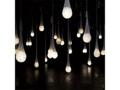 Choose the Best Designer Lighting Fixtures