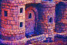 Castle Free Stock Photo - Public Domain Pictures Fantasy Images, Phone Backgrounds, Public Domain, View Image, Free Stock Photos, Graphic Art, Commercial, Castle, Pictures