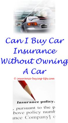 Instant Car Insurance Quote Instant Car Insurance Quote  Admiral Car Insurance Renters .