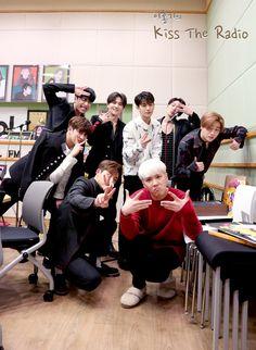Chanwoo Ikon, Kim Hanbin, Sassy Diva, Koo Jun Hoe, Jay Song, Ikon Debut, Ikon Wallpaper, Ill Always Love You, Ft Island