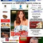 Miss Mediterranea Nel Mondo Finale Nazionale 7-8 Dicembre 2013