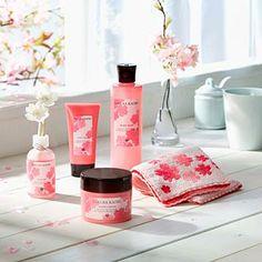 .:+*桜でしっとりポカポカ。.。:+*