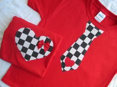 Valentines tshirts Ideas