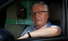 Slovensko – automobilová veľmoc a líder regiónu