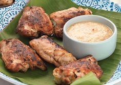 Free balinese-style barbecued chicken recipe. Try this free, quick and easy balinese-style barbecued chicken recipe from countdown.co.nz.