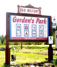 our beloved sign- gordonspark.com Gordon Parks, Sign, Pictures, Photos, Signs, Board, Grimm