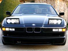BMW-850-CSi-US-spec-1993–1995