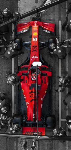 Charles Leclerc's in the Pits [Mobile Wallpaper] Ferrari (Феррари) - мечта любого мужчины! F1 Wallpaper Hd, Sports Car Wallpaper, Car Wallpapers, Mobile Wallpaper, Trendy Wallpaper, Wallpaper Quotes, Ferrari F1, Ferrari Laferrari, Lamborghini Gallardo