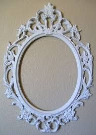 At Kosnar's Picture Framing and Mirror Shop, we distinguish how mirrors can improve your domain. We can help you pick a mirror that will make that minor area look double the scope, or improve the attitude of a dirty space by adding reflected bright and attractive grace. Our knowledge and skill will generate the right project idea for your image, decoration and taste.