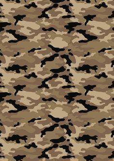 Camoflauge Wallpaper, Camo Wallpaper, Phone Screen Wallpaper, Pattern Wallpaper, Wallpaper Backgrounds, Iphone Wallpaper, Camouflage Patterns, Military Camouflage, Colour Schemes